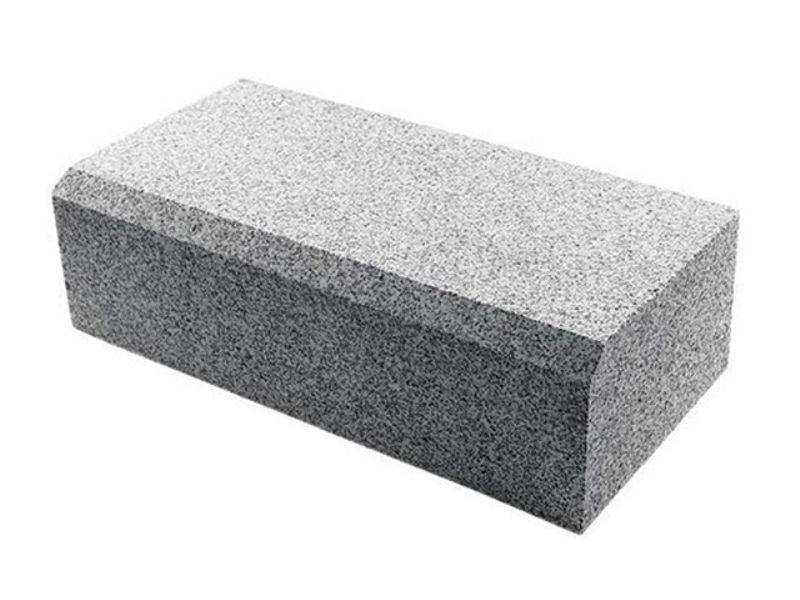 granit biçme bordur